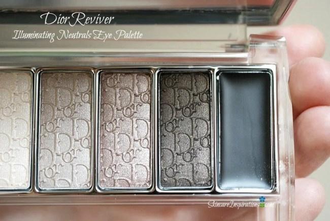 5.DIOR_Eye-Reviver-Illuminating-Eye-Neutrals-Palette-Eyeshadows