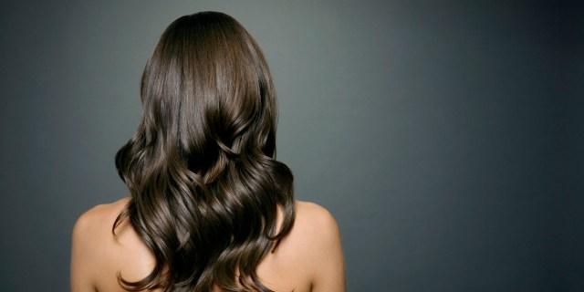 Garlic Benefits For Hair