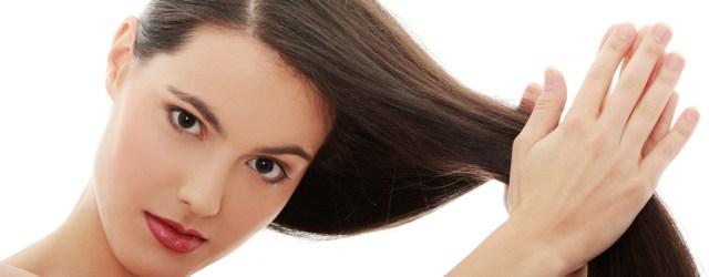 Hair Repair Mask