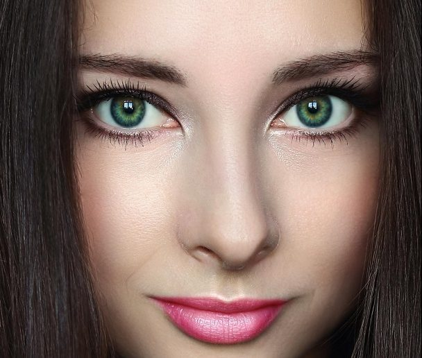 How to Choose the Right Eyeshadow for Your Eyes 8