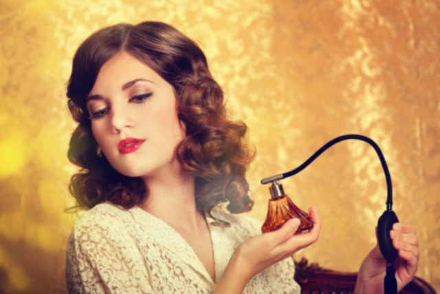 The Perfume Buying Guide That You Must Have When Shopping For Fragrances 3