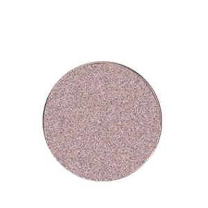 Wine Frost eye shadow
