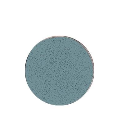 Ultramarine 366 eyeshadow pan