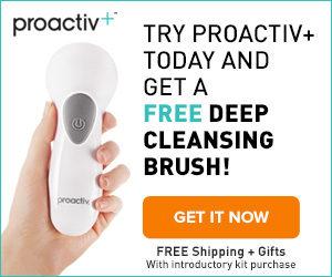proactiv-brush