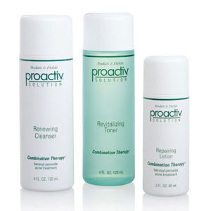 proactiv-solution-reviews