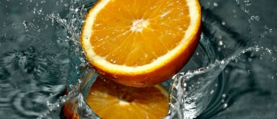 can vitamin c help make your skin lighter