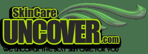 SkincareUncover.com