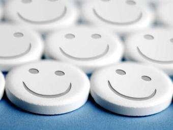 Флуконазол при приеме антибиотиков: как взаимодействуют препараты и как их принимать