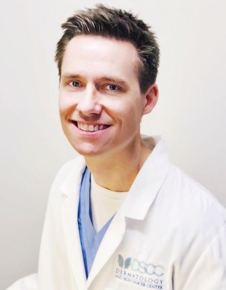 Dr. Christopher Kruse