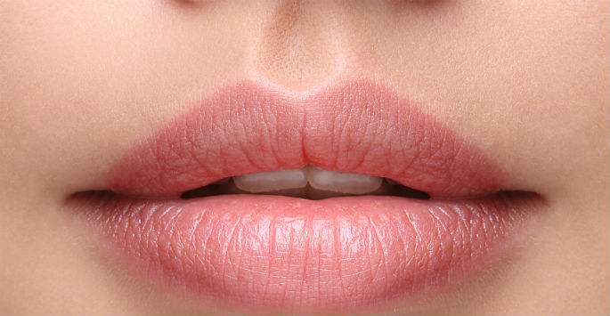 Am I a Candidate for Lip Augmentation?