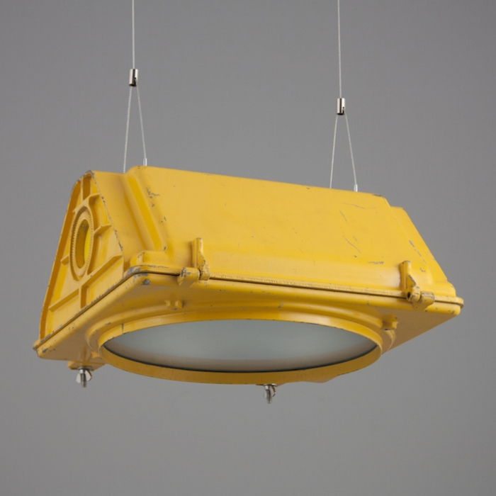 Retro Lighting Pendants