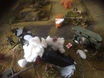 InfantryCounterattack