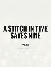 a-stitch-in-time-saves-nine-quote-1