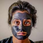 Why You Should Be Using a Face Mask More.
