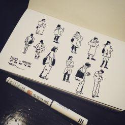 Tokyo_160512
