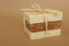handmade_soap_stack_thumb8983410300x200