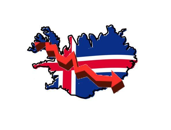 Stöðvum óstjórn