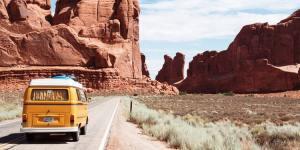 TIps Menghindarkan Mobil Anda dari Pencurian