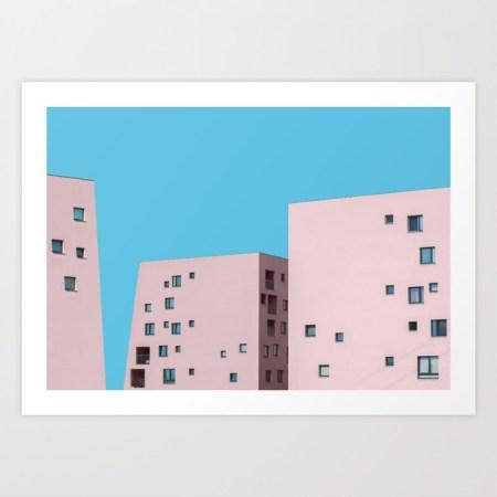 millennial-pink-city-print