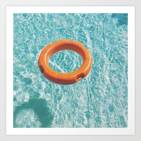 swimming-pool-iii-print