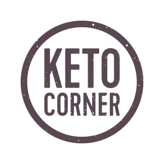 Keto Corner