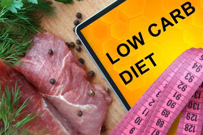 low carb foods