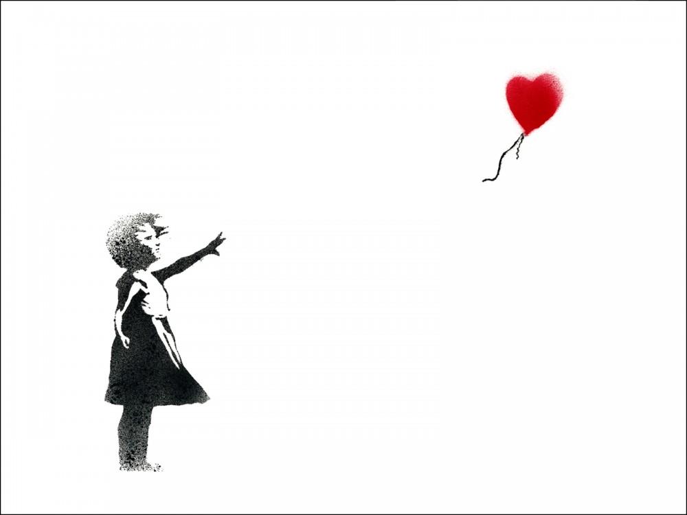 balloongirl1-e1340132014629.jpeg