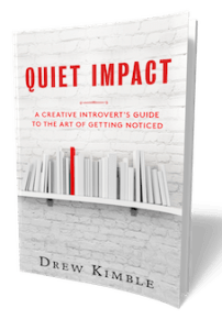 quiet-impact-3d-cover-sidebar