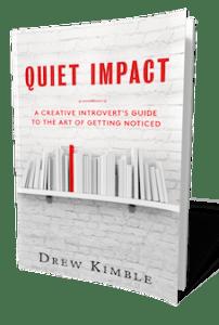 quiet-impact-3d-cover-sidebar
