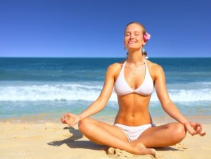 5 Tips to Think Yourself Thin