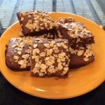 peanut_butter_oat_bars