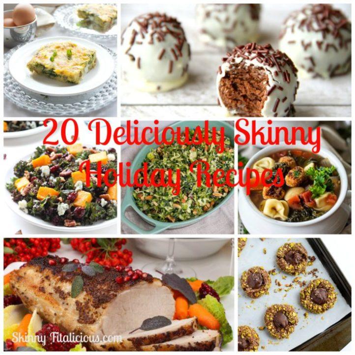 20_delicious_skinny_holiday_recipes