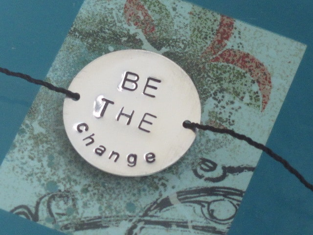 quote_be_the_change
