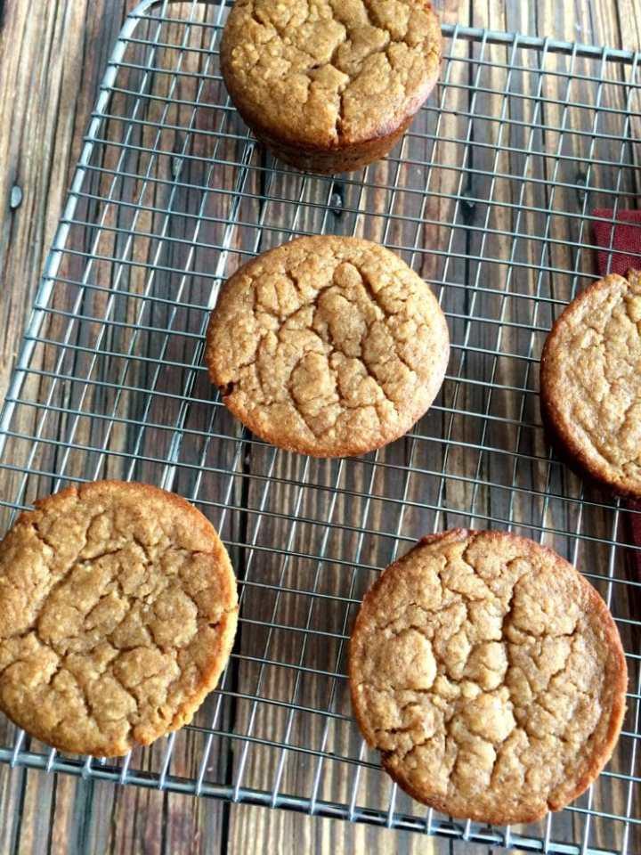banana_bread_muffins