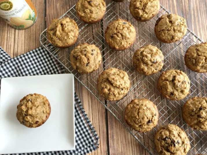whole-wheat-butternut-squash-muffins-2
