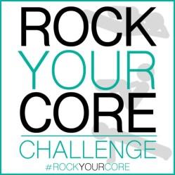Rock Your Core Challenge Logo_option 2
