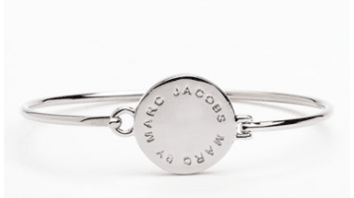 marc-jacobs-skinny-bangle