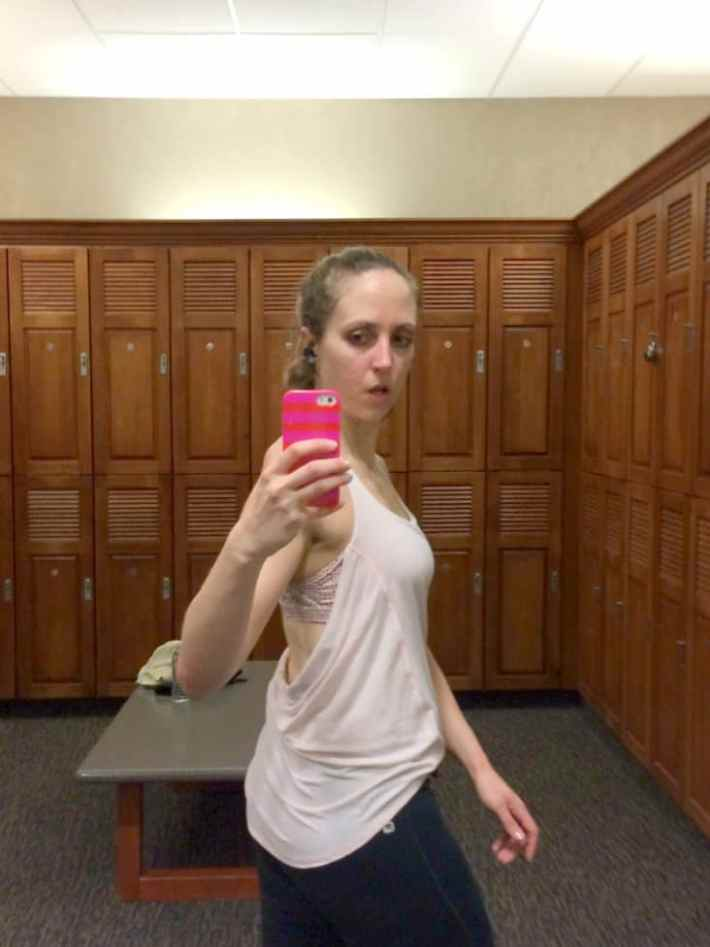 gym_selfie-1