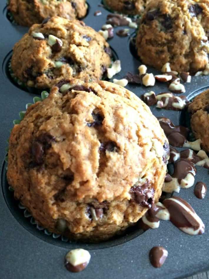 mint-hazelnut-muffins-2