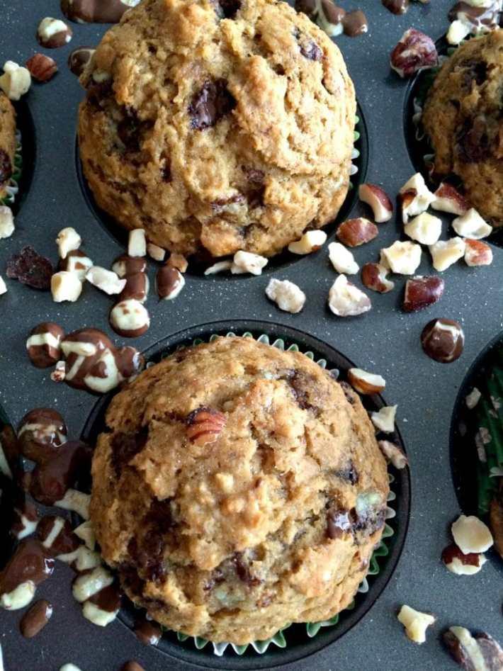 mint-hazelnut-muffins-3