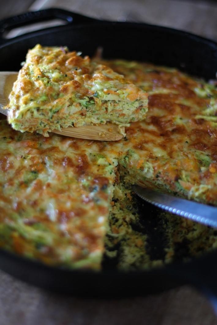 sweet_potato_parsnip_and_broccoli_frittata_4