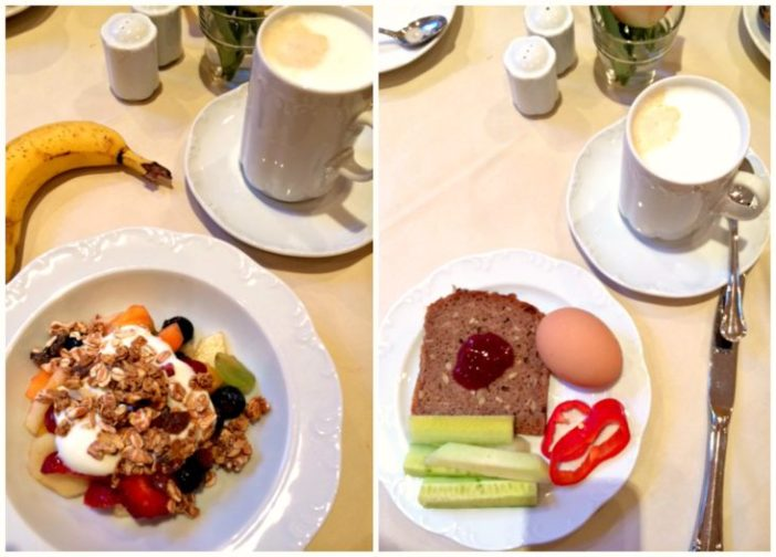 breakfast-munich-img4