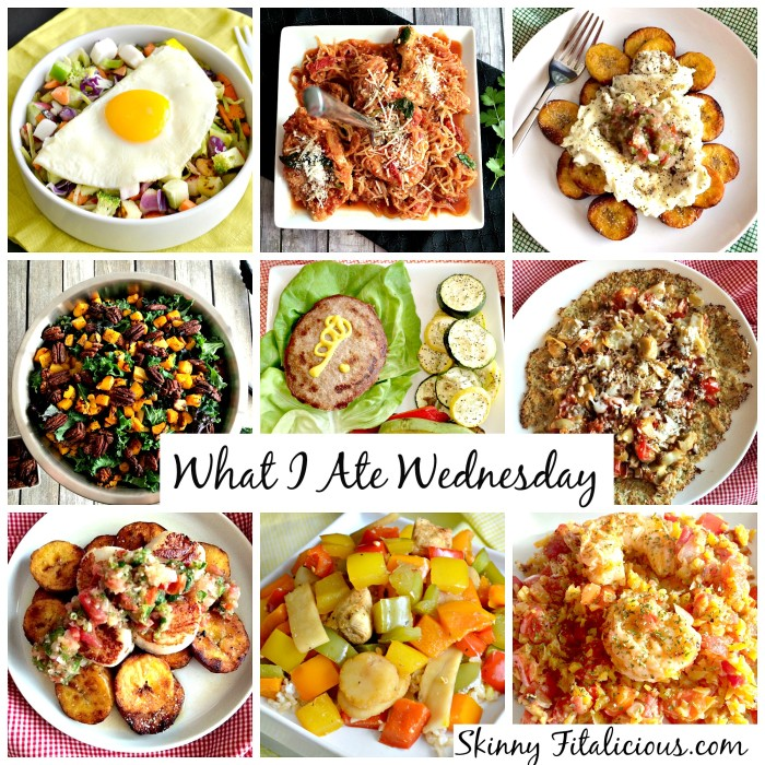 what-i-ate-wednesday
