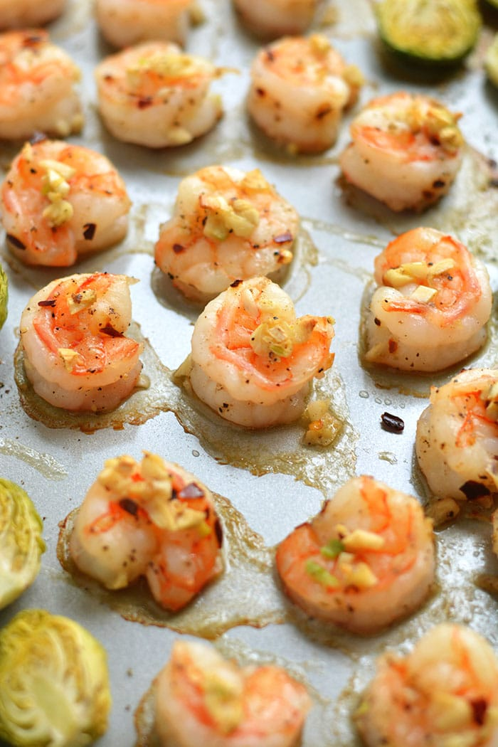 one-pan-shrimp-brussels-sprouts-img1