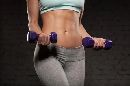 8 Life Changing Workouts for Beginners