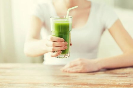 Are Detox Diets Healthy?