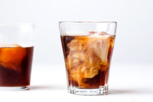 Coffee lovers are happy! This simple cold brew just changed the game of coffee!