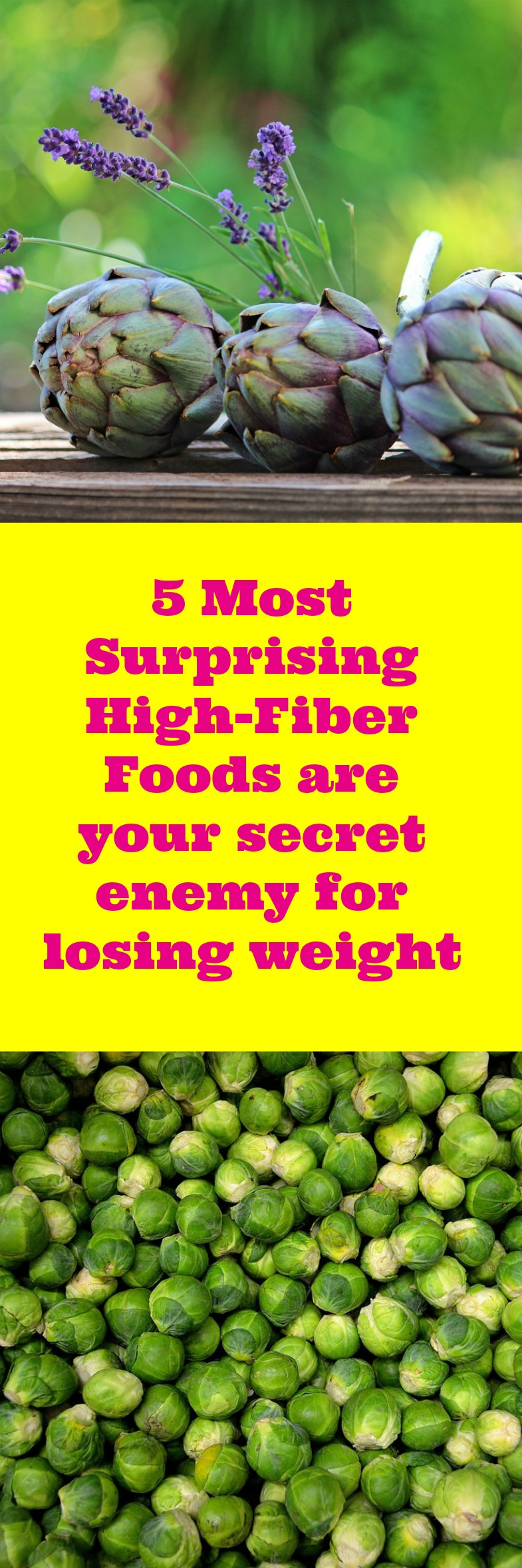 High Fiber foods for weight loss and to fight constipation.Adding into meals aids in better digestion.