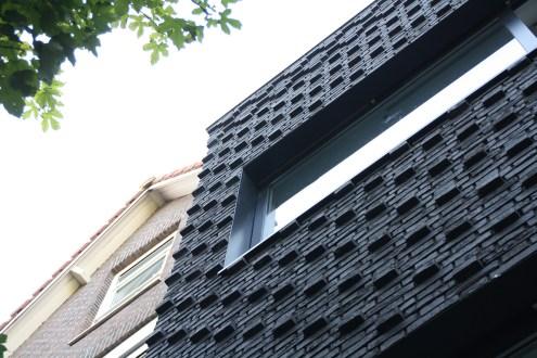 skinnyscar-07-facade-detail-garden