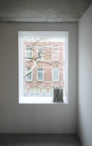 skinnyscar-28-v2-bay-window